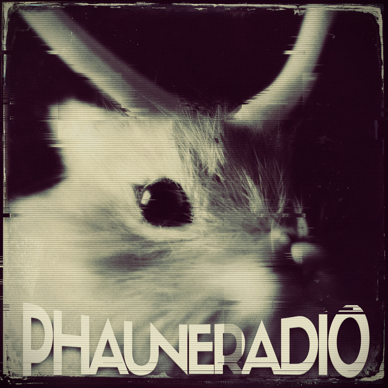 Phaune Radio Podcast